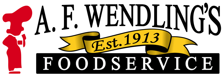 A.F. Wendling's Foodservice
